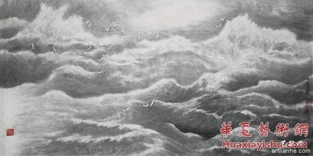 水墨呐喊(138x69cm).jpg副本_副本.jpg